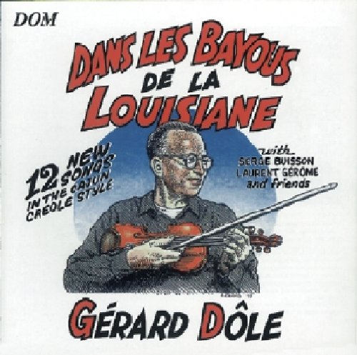 dans-les-bayous-de-la-louisiane-12-new-songs-in-the-cajun-creole-style