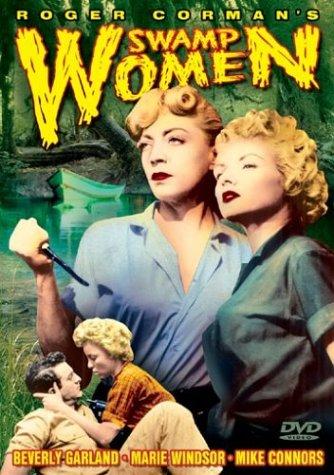 swamp-woman-import-usa-zone-1