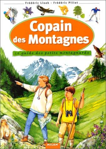 """<a href=""""/node/4955"""">Copain des montagnes</a>"""
