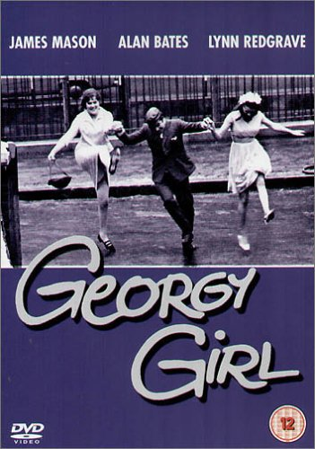 Georgy Girl [UK Import]