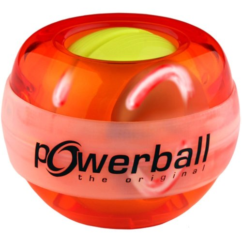 #Powerball the original® Licht Rot#