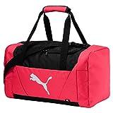 Puma Fundamentals Sports S Tasche, Paradise Pink, 49x25x2.8 cm