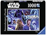 Ravensburger 19764 Star Wars Collection 2 Puzzle