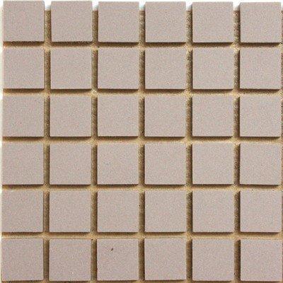 12mm-non-patinato-porcellana-tessere-di-mosaico-parme