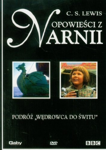 Prinz Kaspian von Narnia [DVD] [Region 2] (English audio) by Warwick Davis