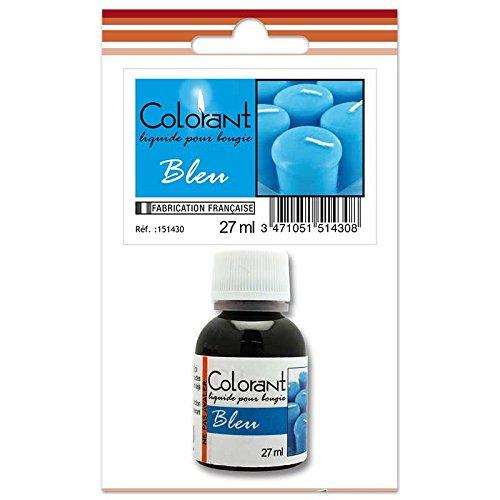 liquid-candle-colorant-blue-x27ml