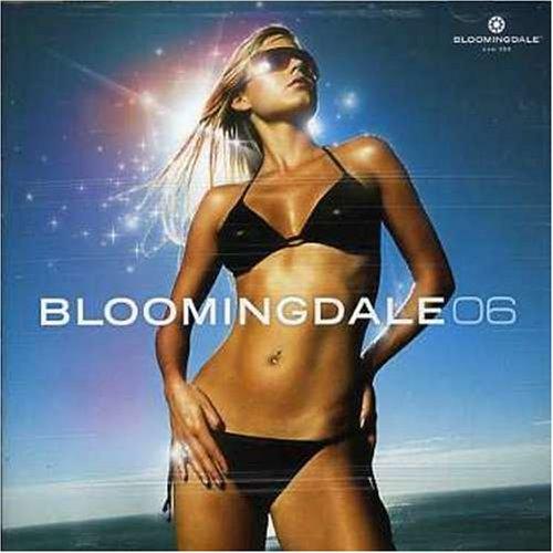 bloomingdale-2006