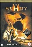 The Mummy [UK Import] kostenlos online stream