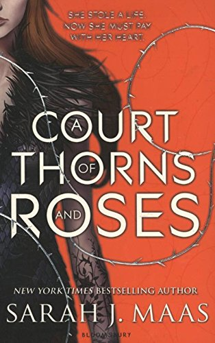 a court of thorns and roses free download