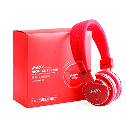style-icon-micro-sd-tf-card-headset-headphone-usb-audio-mp3-music-player-fm-radio-red-can-also-be-us