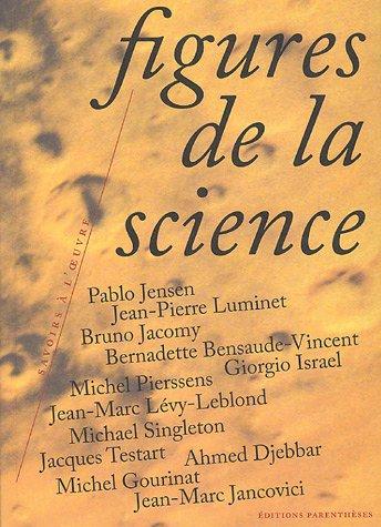 "<a href=""/node/1778"">Figures de la science</a>"