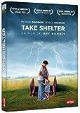 Take shelter / un film de Jeff Nichols | Nichols, Jeff (1978-....) (Directeur)