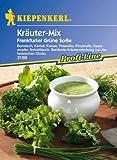 Kräutermischungen Frankfurter Grüne Soße Mix