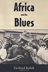 Africa and the Blues (American Made Music)