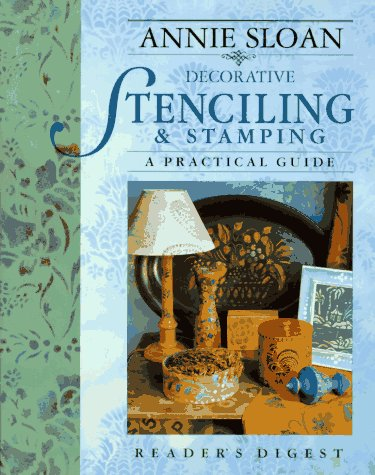 annie-sloan-decorative-stenciling-and-stamping-a-practical-guide