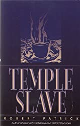 Temple Slave