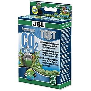 JBL 25453-CO2 con pH Permanente