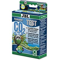 JBL 25453de CO2PH Permanente