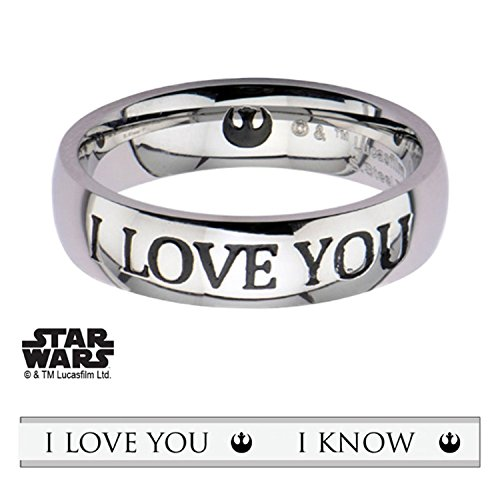 star-wars-acero-inoxidable-fashionring