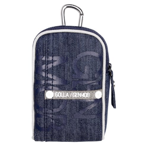 golla-alexa-60g-camera-bag-denim-blue