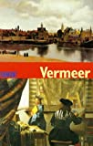 Vermeer (Berühmte Maler auf einen Blick) - Stefano Zuffi