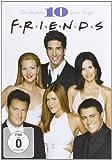 Friends - Die komplette Staffel 10 [5 DVDs]