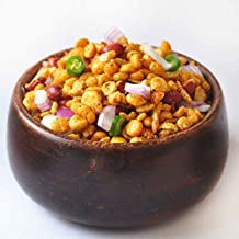 Fakira Spicy Chanachur - 400 gm (Set of 200gm*2)
