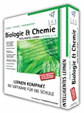Lernen Kompakt: Biologie & Chemie 5 - 10