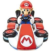 Glop Games - Nintendo Mini Mario Kart Control Remoto (Jakks Pacific 2.0)