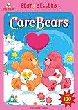 Care Bears: Volume 2 [DVD]