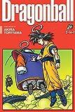 Dragon Ball (3-in-1 Edition), Vol. 12: Includes Vols. 34, 35, 36 by Akira Toriyama (2016-03-01)