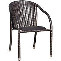 Suchergebnis Auf Amazonde Für Gastronomie Sessel Stühle