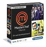 Clementoni 12043 - Master Chef Italia 5 nuova edizione