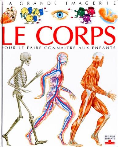 "<a href=""/node/10319"">Le corps</a>"