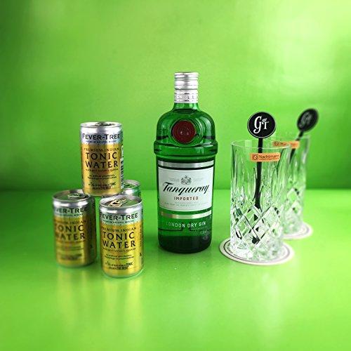 tanqueray-gin-tonic-geschenkset