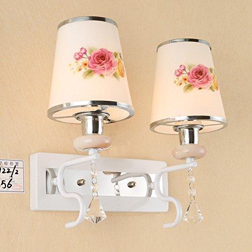 ymxjb-moderne-harz-led-doppel-wand-lampe-weichen-licht-schlafzimmer-nachttisch-korridor-balkon-nacht