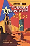 https://libros.plus/el-capitan-adobo-mision-sevilla-independiente/