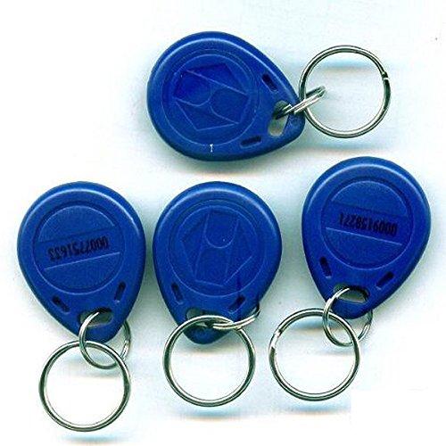 foxnovo-10pcs-em4100-125khz-rfid-proximity-id-card-token-tags-key-fobs-keyfobs-for-access-contorl-sy