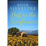 Before the Sunflowers (English Edition)