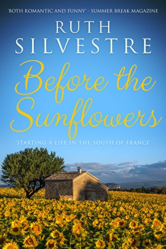 Before the sunflowers ebook ruth silvestre amazon kindle before the sunflowers by silvestre ruth fandeluxe PDF