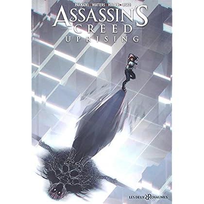 Assassin's Creed Uprising, Tome 2 : La croisée des chemins
