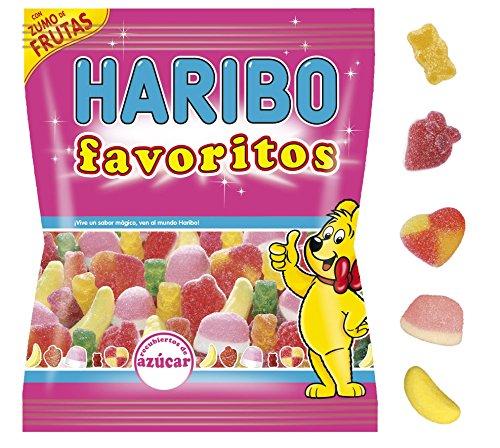 haribo-favoritos-azucar-surtido-de-caramelos-de-goma-275-gr