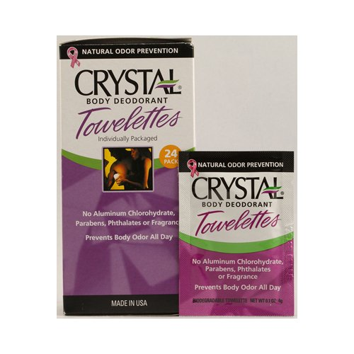 crystal-body-deodorant-towelettes-24-towelettes-by-crystal-body-deodorant