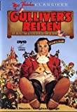 Gulliver's Travels [Import allemand]