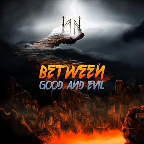 Between Good and Evil - The Best Instrumental Metal Rock - 30 Energetic Songs with Guitar Solos (House Rock Guitar Metal)