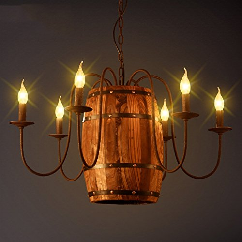 skc-lighting-barra-de-viento-industrial-retro-que-cuelga-el-restaurante-madera-solida-barriles-de-ma