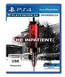 The Inpatient - Standard Edition - [PSVR]