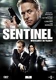 The Sentinel - Wem kannst du trauen? - Gerald Petievich