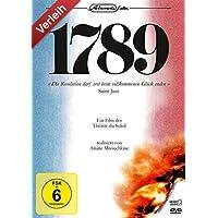 1789 - OmU