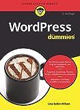 WordPress-fr-Dummies
